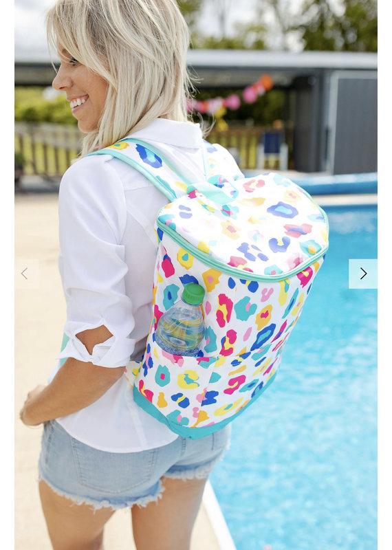 PODOS Cooler Backpack