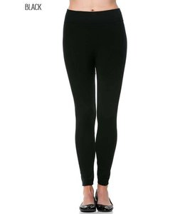 Wishlist Fleece Lined Leggings