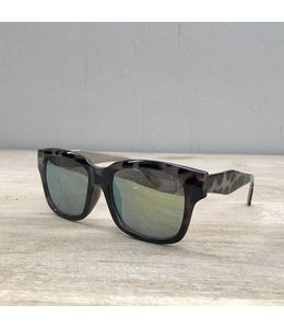 Royal Standard Copley Sunglasses
