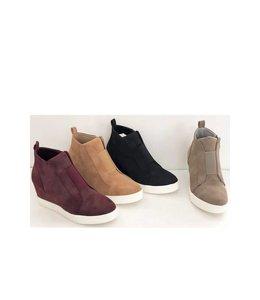 PODOS Zoey Sneaker