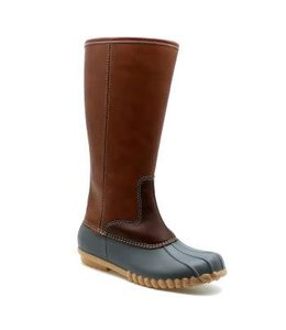 Olem Autumn Boots