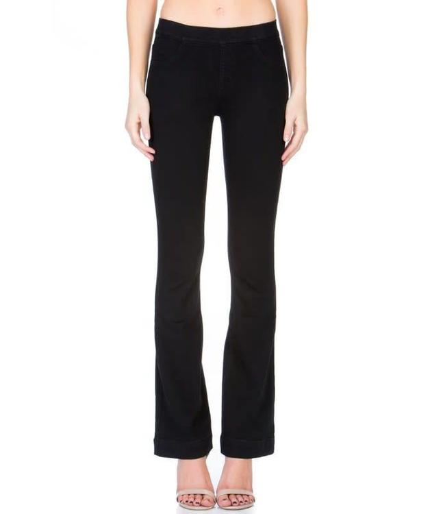 Cello Jeans Flare Jeggings