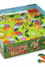 Happy Bunny by Blue Orange Games