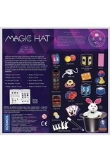 Magic Hat by Thames & Kosmos