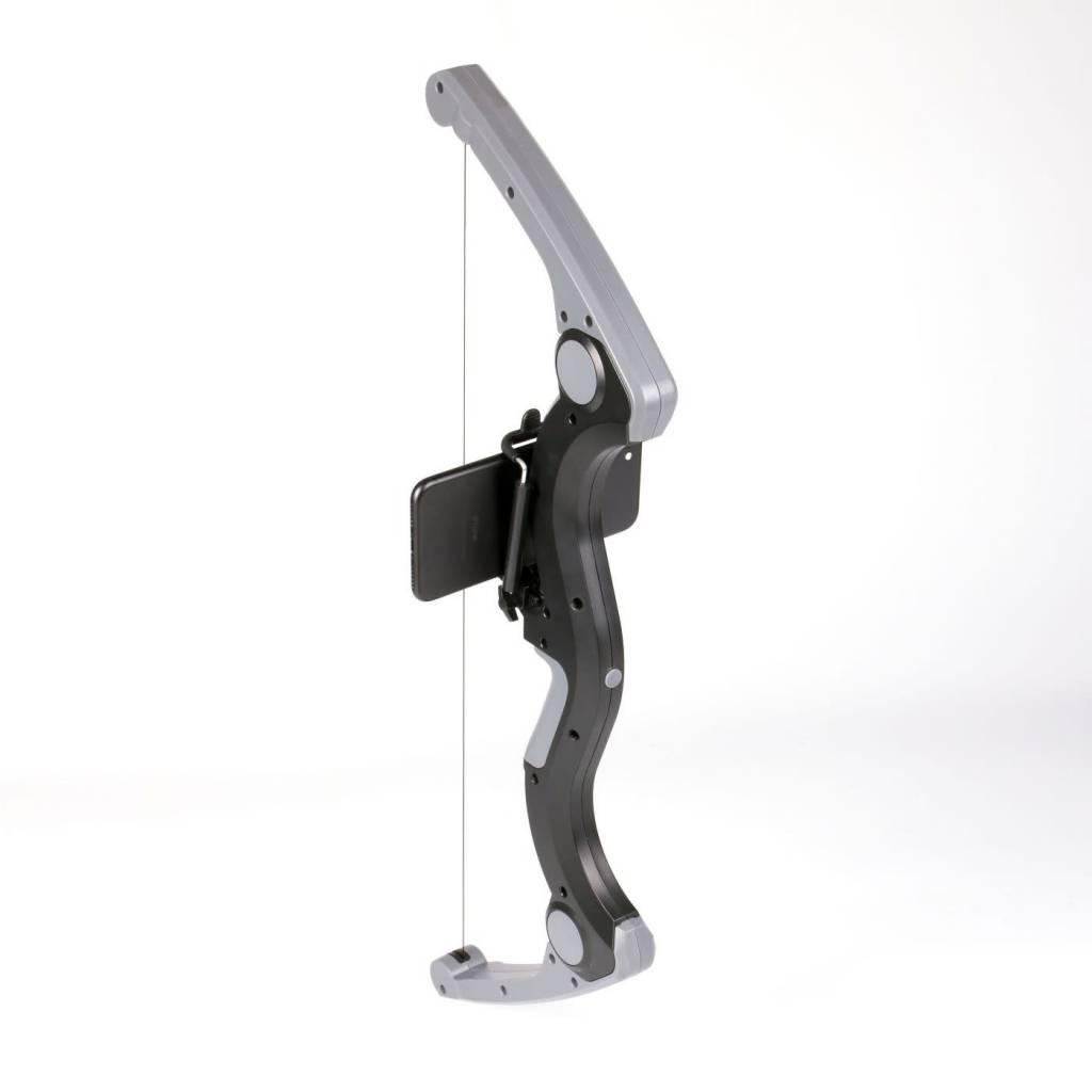 Odyssey Toys Upshot Smart Bow by Odyssey Toys