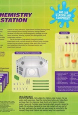 Ooze Labs Chemistry Station by Thames & Kosmos