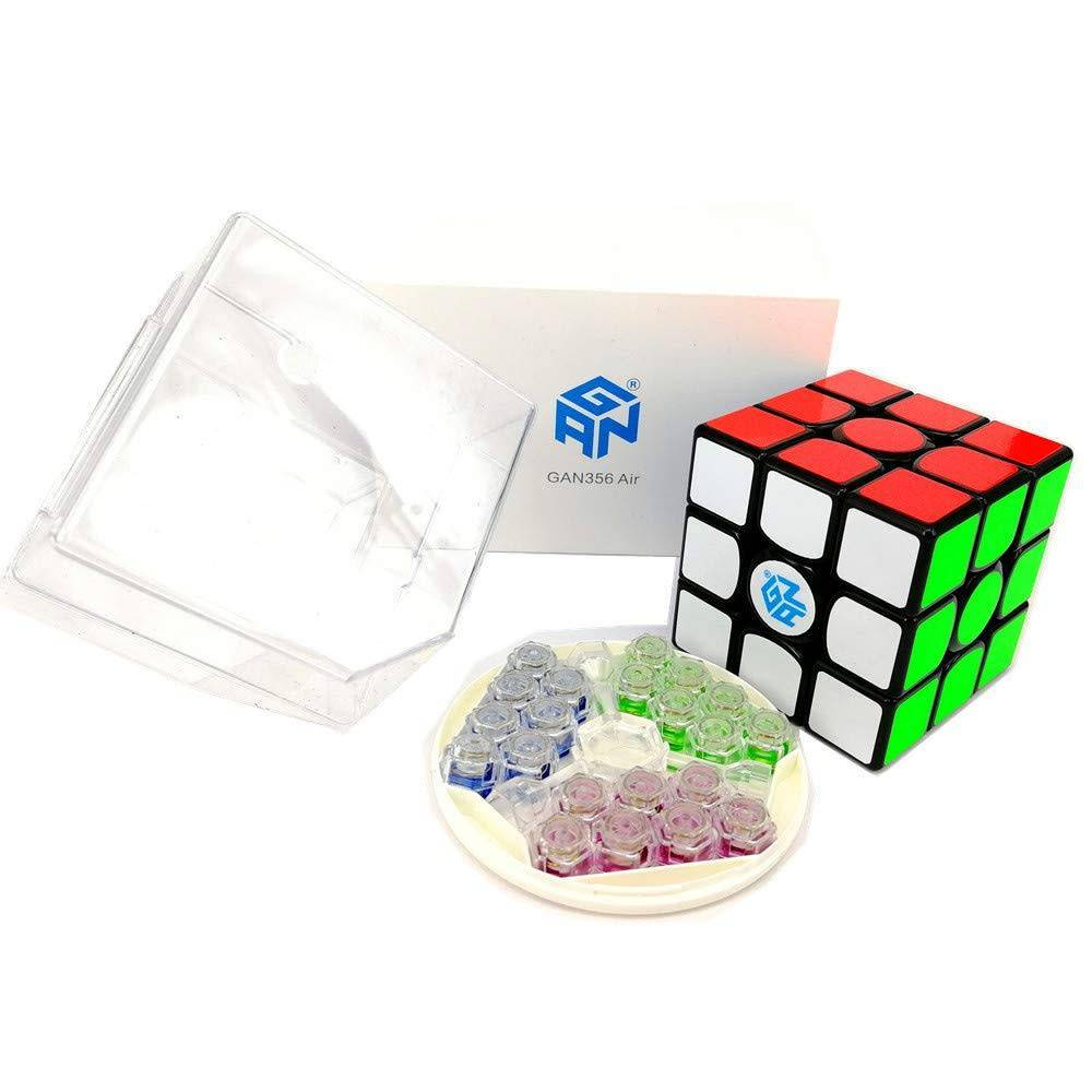 GAN Speed Cube Air Master Edition