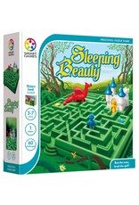 Sleeping Beauty by Smart Games
