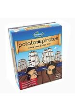 Potato Pirates by ThinkFun
