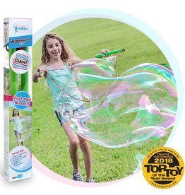 South Beach Bubbles WOWmazing Bubble Kit by South Beach Bubbles