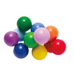 Classic Baby Beads by Manhattan Toys