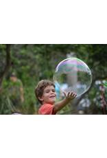 South Beach Bubbles WOWmazing Bubble Kit by South Beach Bubbles