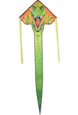 Premier Kites Reg. Easy Flyer Kite - T-Rex by Premier