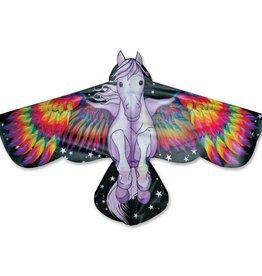 Premier Kites Pegasus Kite by Premier
