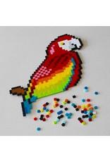Jixelz 1500-pc Sets by Fat Brain Toys