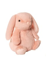 Bumpers Marlo Bunny by Manhattan Toy