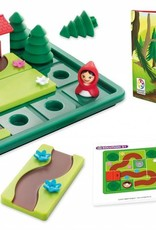 Little Red Riding Hood Deluxe by SmartGames