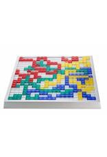Blokus by Mattel