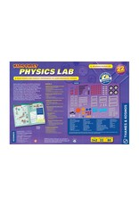 Kids First Physics Lab by Thames & Kosmos