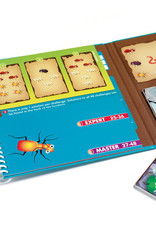 Busy Bugs by SmartGames