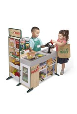 Fresh Mart Grocery Store by Melissa & Doug