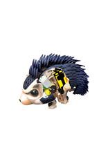 Tumbling Hedgehog by Thames & Kosmos