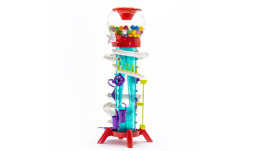 Gumball Machine Maker by Thames & Kosmos
