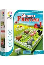 Smart Farmer by SmartGames