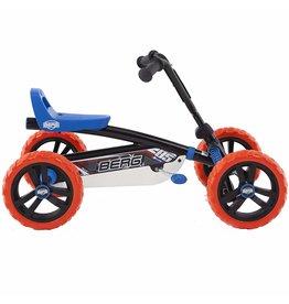 BERG Buzzy Nitro Pedal Go Kart