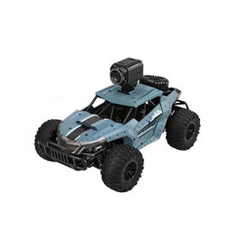 Odyssey Toys Spy Rover FPV by Odyssey Toys