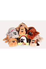 Pound Puppies Classic by Basic Fun