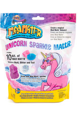 Mad Mattr Unicorn Sparkle by Relevant Play