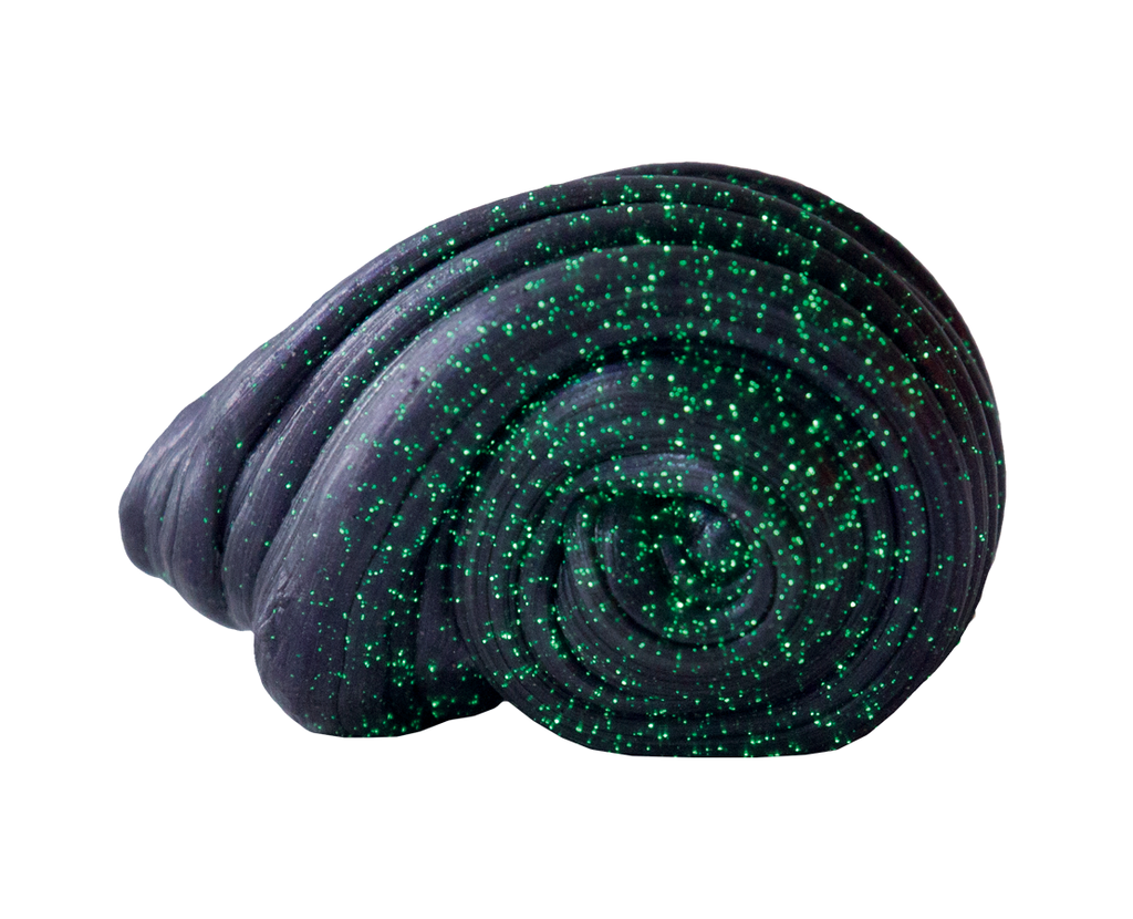 """North Star 4"""" Thinking Putty by Crazy Aaron's"""