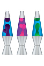 "Lava Lamp 14.5"" by Schylling"