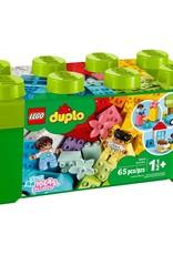 10913 Brick Box by LEGO  Duplo