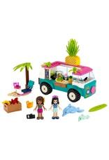 41397 Juice Truck by LEGO Friends