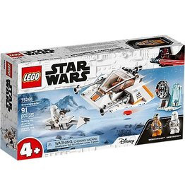 75268 Snowspeeder by LEGO Star Wars