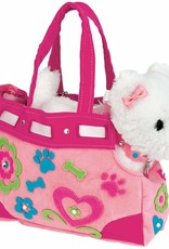 Designer Doggie Kit by Creativity for Kids