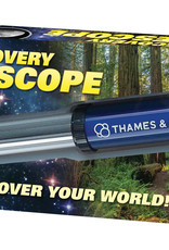 My Discovery Telescope by Thames & Kosmos