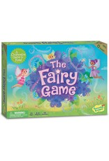The Fairy Game by Peaceable Kingdom