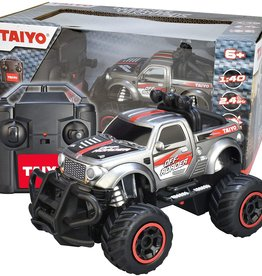 Thin Air Mini Truck R/C by Taiyo