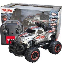 Thin Air Mini Truck R/C by Taiyo