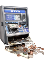 Talking ATM Bank