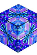 Shashibo Mystic Ocean Magnetic Puzzle Cube