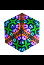 Shashibo Elements Magnetic Puzzle Cube