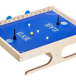 Klask 2-player Game by Asmodee