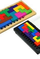 Katamino Pocket Game by Gigamic