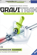 Gravitrax: Gravity Hammer