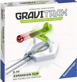 Gravitrax Expansion: Flip