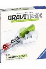Gravitrax Expansion: Tip Tube
